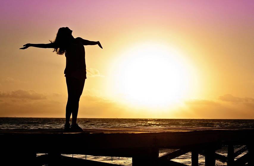 broj sunca, izračunaj broj sunca, brojevi, astrologija, astro, horoskop, zanimljivosti