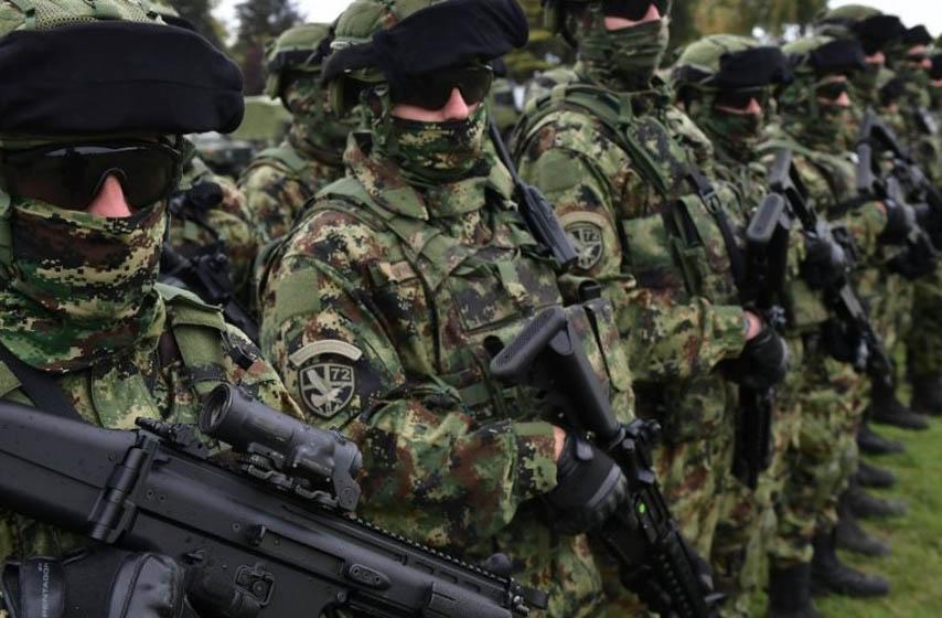 72. specijalna brigada pancevo