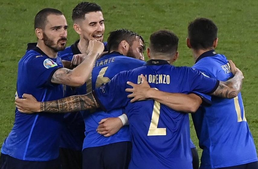 euro 2020, euro2020, fudbal, italija svajcarska