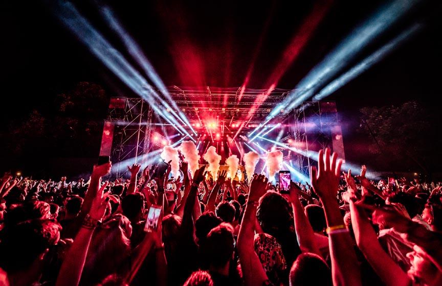 exit festival besplatne ulaznice