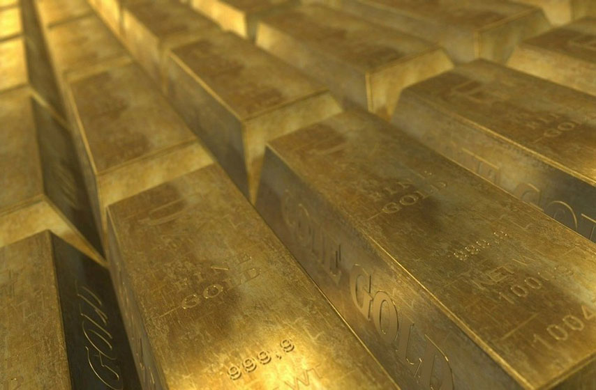 pancevo, beograd, novi sad, vesti, poluge zlata, zlato
