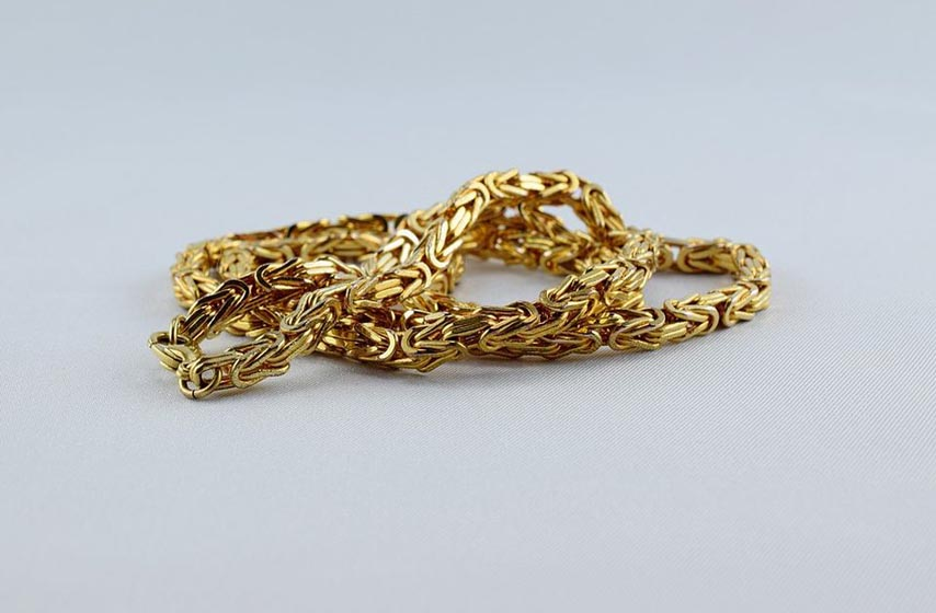 otkupljivaci zlata, otkup zlata
