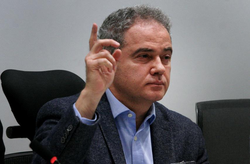 Zoran Lutovac, DS, Demokratska stranka, politika