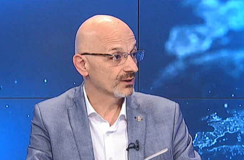 zoran pavlovic, pokrajinski ombudsman, svetski dan deteta