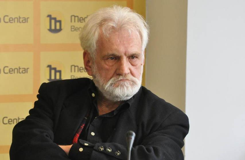zoran stojiljkovic, ug nezavisnost