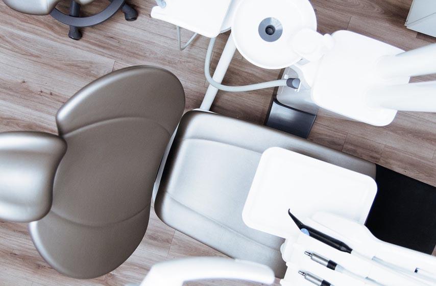 Kako pomoći detetu da savlada strah od zubara