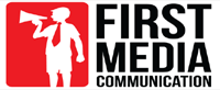 FirstMedia Communication